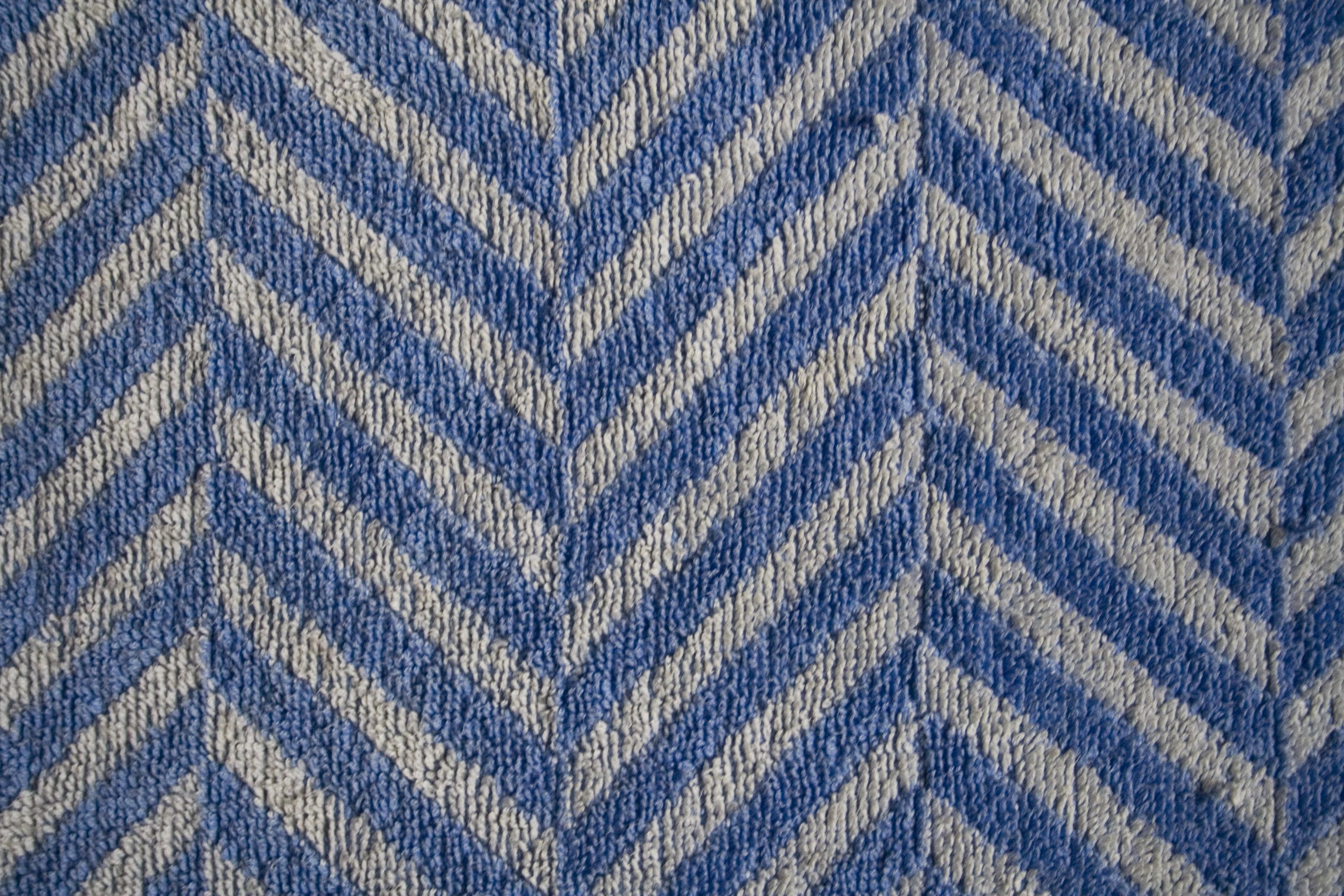 1_textile_texture_big_10_01_29.jpg