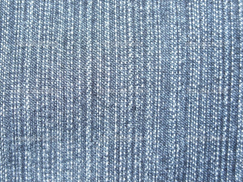 depositphotos_1159874-Textile-texture.jpg